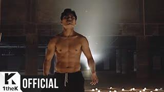 [MV] KIM BUM SOO(김범수) _ Teardrop of my heart(눈물나는 내 사랑)