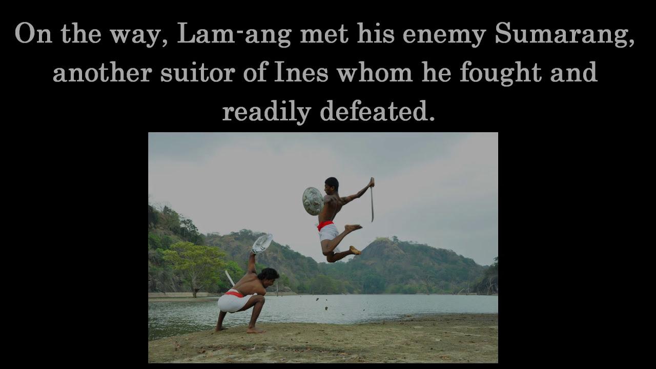 Biag Ni Lam Ang Epub Download