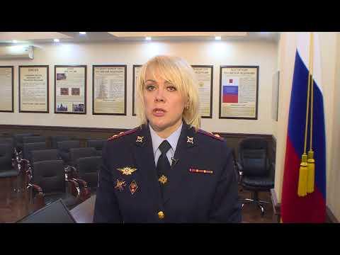 В Смоленске мужчина до потери сознания избил девушку.