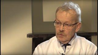 Uwaga Na Zdrowie - Sieć Szpitali Onkologicznych CZ.2