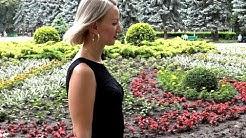 FEMME de 34 ans CÉLIBATAIRE CHERCHE HOMME AUTORITAIRE