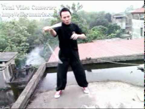 con nhi khuc 2  Trung six Thái Nguyên