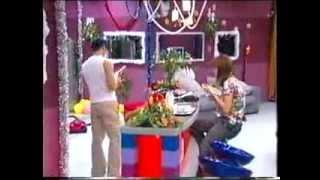 Реалити-шоу ГОЛОД 67