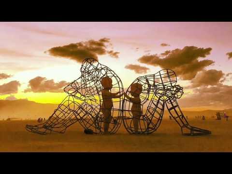"""""""Je me mutile"""" : Mon message pour vous : Automutilation - Autodestruction - Enfant intérieur ॐ"""