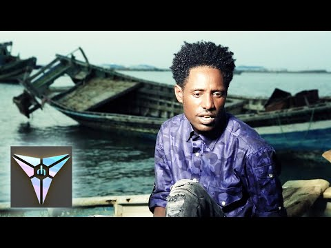 Beraki Gebremedhin - Eritrawi Menisey - (Official Video) | New Eritrean Music 2017