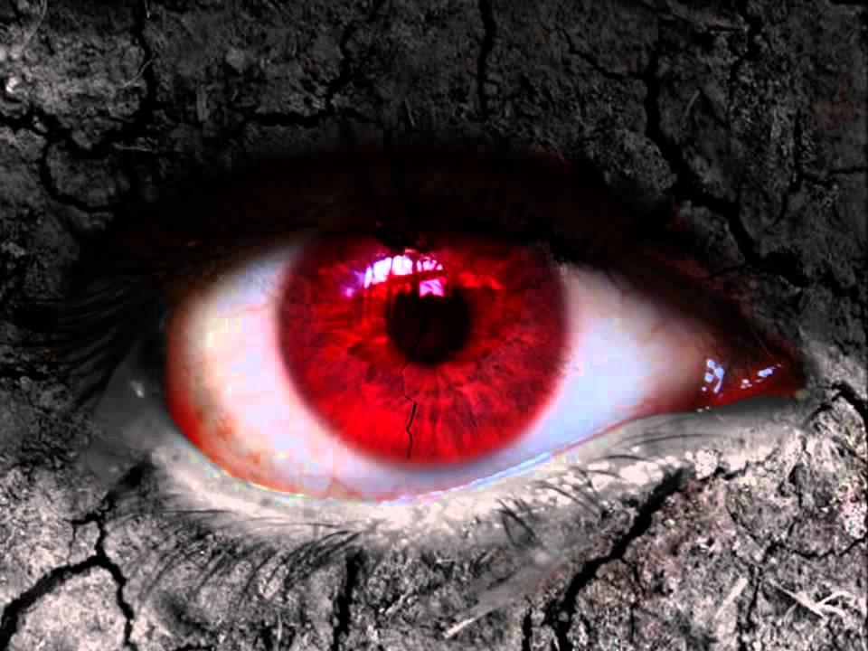 Ruqyah For Evil Eye