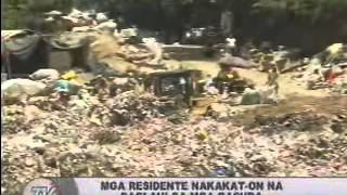 TV Patrol Northern Mindanao - November 6, 2014