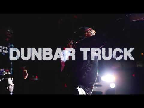 333Rockstars- Dunbar Truck #333Rockstars #RipWoadie2Live