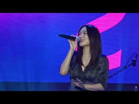 Download 2020 8 16台南將軍吼 夢遊