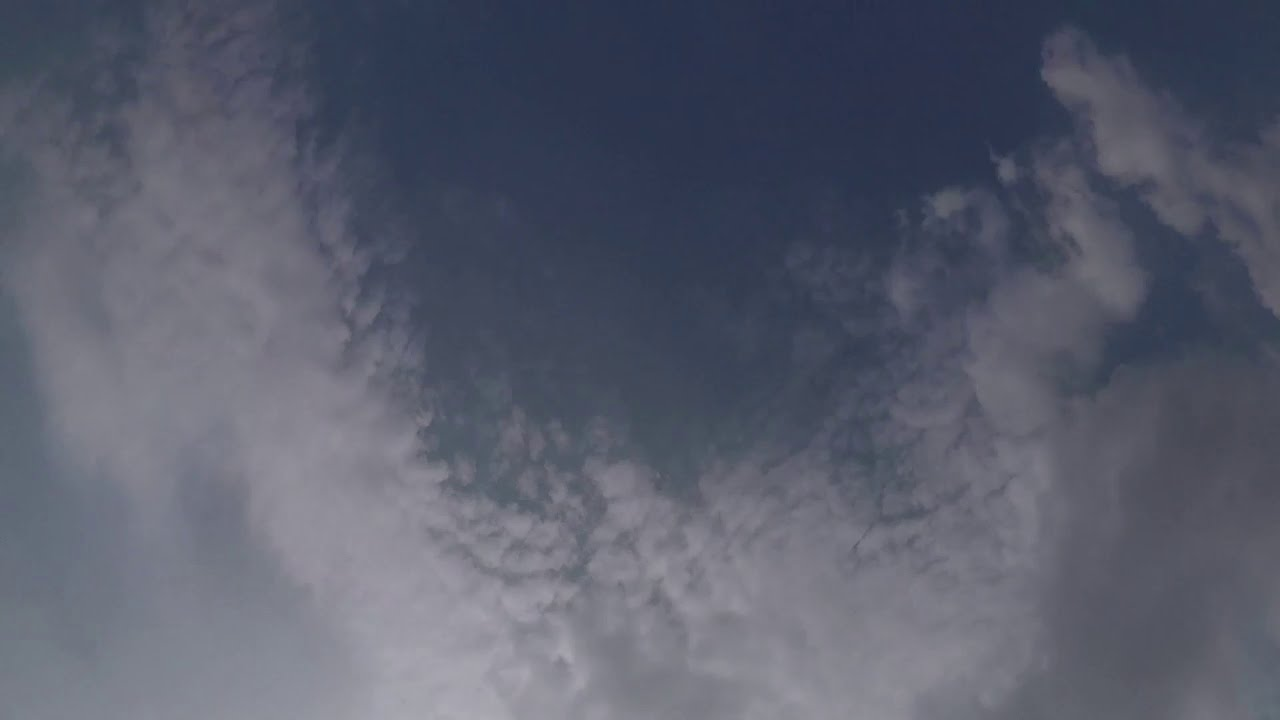 200523 - FPV FreeStyle(연습) - 여주, 현암지구공원 картинки