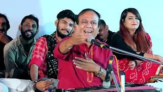 Sukhdev Dhameliya|| Desi kathiyavadi bhasha ni mojj || Dayro at Patosan Part -01|| Bharat Atos