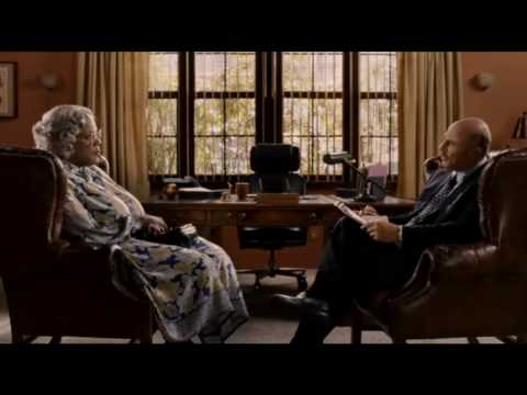 Download Youtube: Madea meets Dr.Phil..Funny!!