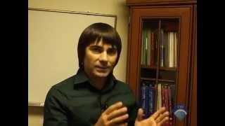 Обучение в методе Позитивной Психотерапии