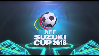 Are you ready for AFF Suzuki Cup 2016?(, 2016-07-21T01:03:32.000Z)