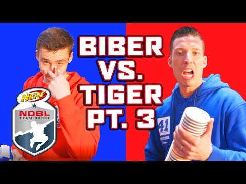 team-beaver-fang-vs.-team-tiger-strike---spieltag-3-|-ndbl-2019-|-nerf-teamsport