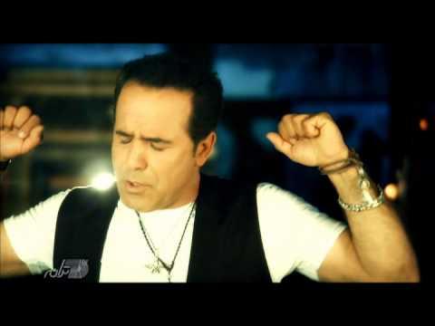 Bijan Arya - Gole Laleh(Official Music Video)