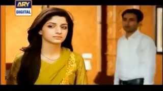 Bushra & Shayan vm // Mein Bushra { Wada kia ye pehli bar }