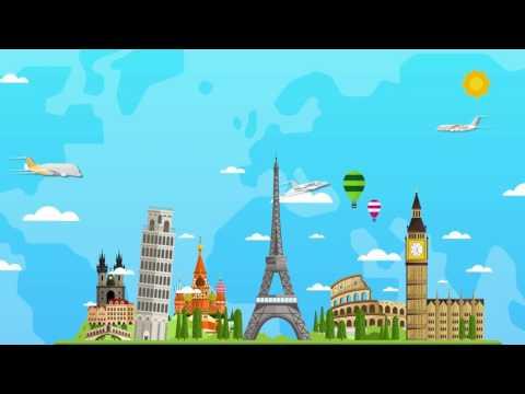 PSS Ghana Animated Video Production