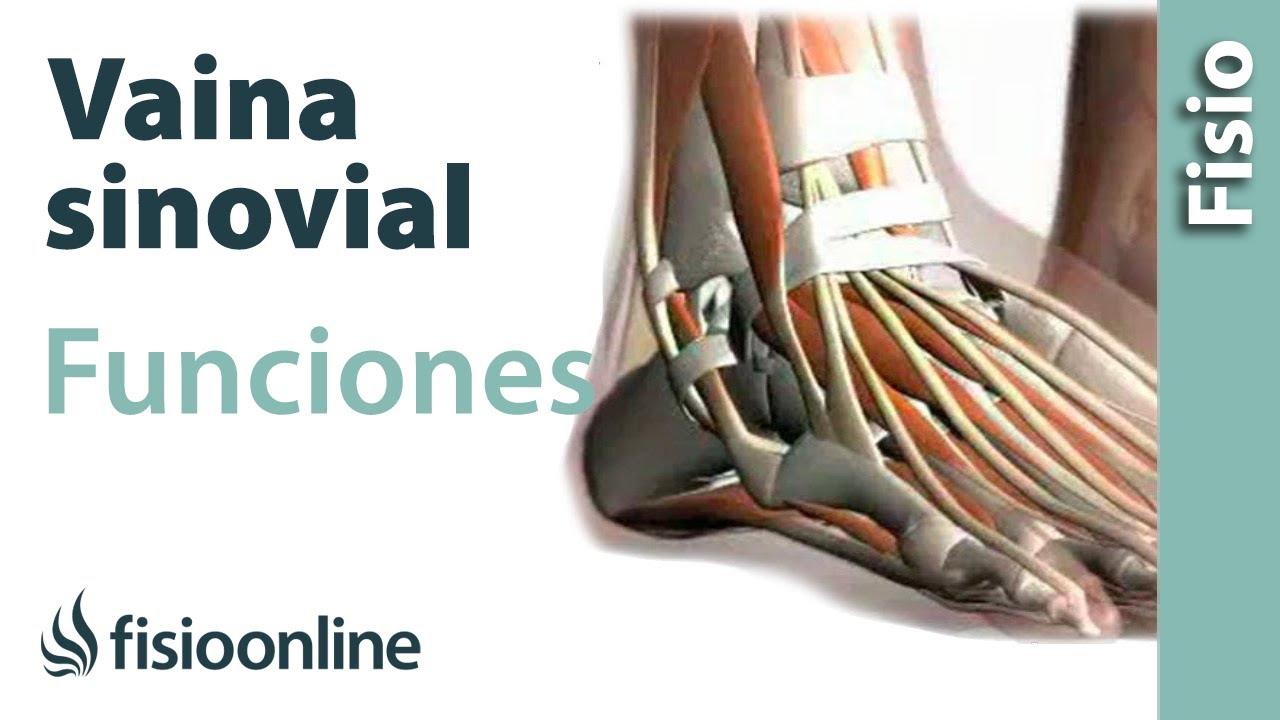 pierna inflamada del catéter de próstata y dolor revelador 4