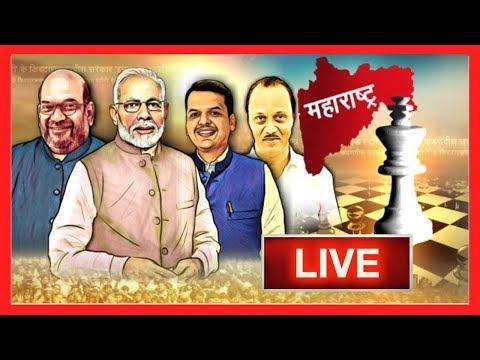 News18 Rajasthan LIVE TV | Rajasthan News | राजस्थान न्यूज़ 24*7