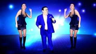 Adrian Minune &amp Roxana Printesa Ardealului - Hai inima-mi bate ( Oficial Video )