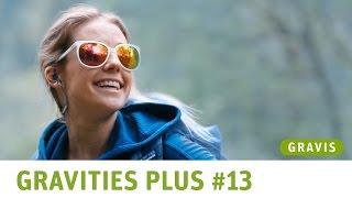 Jaybird Freedom Wireless - GRAVITIES Plus #13