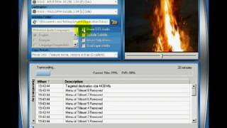 1click dvd copy pro copy dvd movies how to copy dvds