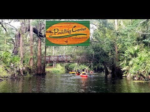 Kayaks For Sale In Central Florida - Kayak Explorer