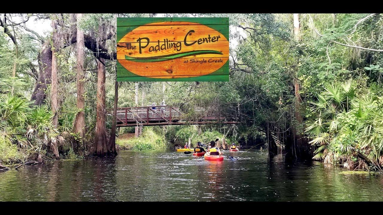 Used Kayaks For Sale Orlando Florida