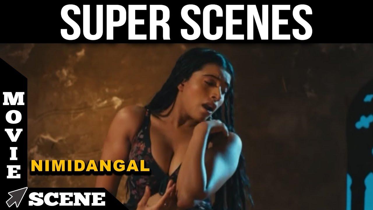 Download Item Song - Nimidangal | Tamil Movie - Shashank| Biyanka Desai