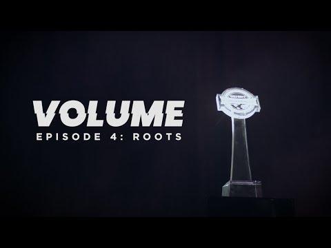 Volume - Episode 4: 'Roots'