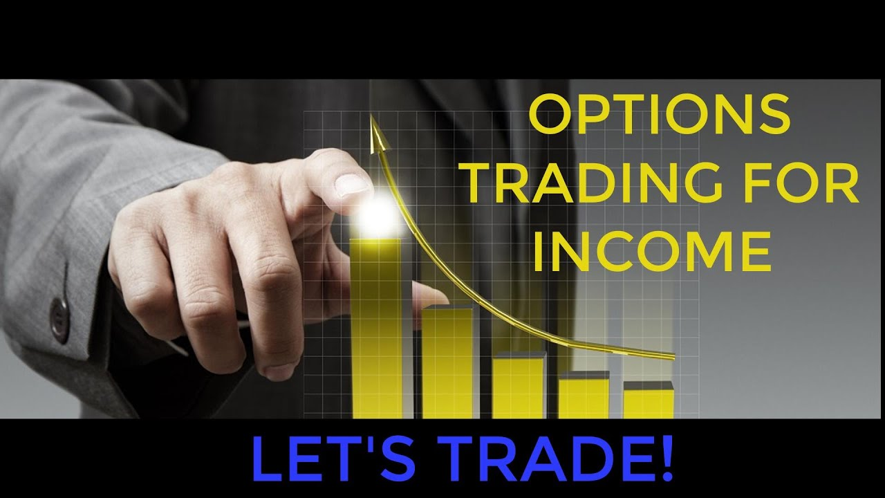 Robust trading strategies algotrading, Swing Trading edge, Day trading, Easylanguage, Tradestation
