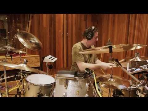 Hybrid Drumming Experiences