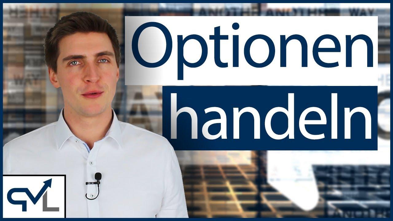 amerikanische put option vorzeitig ausüben finmax binäre optionen