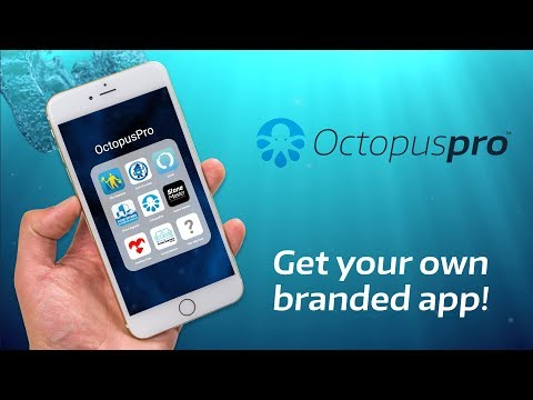 get-your-own-branded-field-service-management-app!