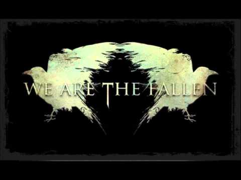 We Are The Fallen - Samhain (Instrumental)