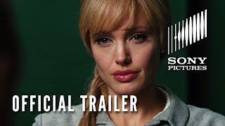 Download SALT - Official Trailer