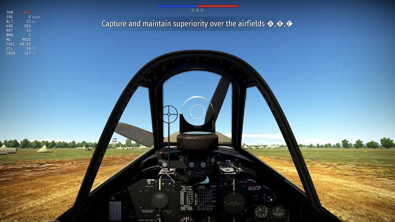 Help with T 16000M FCS Flight Pack - Air Battles - War Thunder