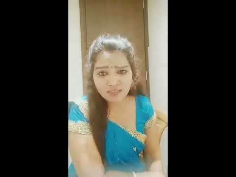 [video] Dubai Aunty Back And Front  Sexy Romantic Real Story Vedio