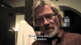 Red State - Trailer v.o.s. (subtitulado al castellano)