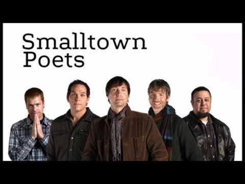 Good Christian Men Rejoice - Smalltown Poets