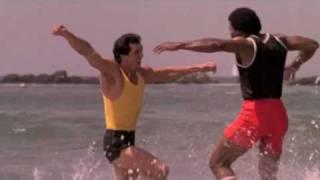 Rockybeat Rocky 3 Rework Jogging Beat