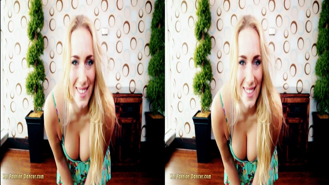 i-touch-hot-girl-videos