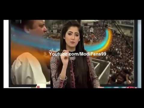 Pakistan Economy Going down Day By Day , NO FDI Pak Media India