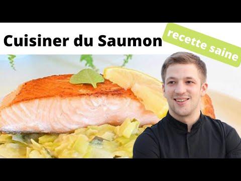 comment-cuisiner-du-saumon-en-moins-de-25-minutes-?-sauce-citron-beurre