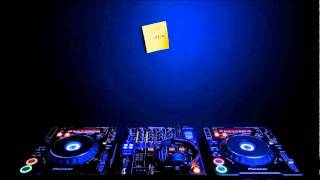 Collectif Metisse - Laisse Tomber Tes Problemes (charlodj Remix)
