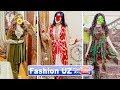Уйга кийиш учун фасонлар | Uyga kiyish uchun fasonlar | Одежда для домохозяек - 12
