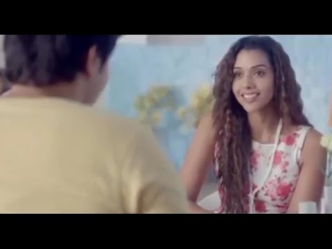 Best Creative Kinley India TV Ads