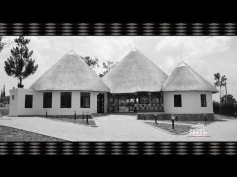 Rwanda Cultural Day