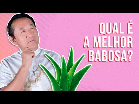 Aloe vera aloe arborescens ou aloe barbadensis youtube - Almohadas de viscoelastica aloe vera ...